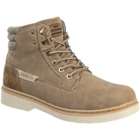 Rhapsody Thao Boots Dame
